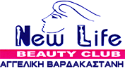 New Life Beauty Club